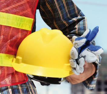 Desciende la mortalidad en accidentes laborales durante el primer semestre 2013