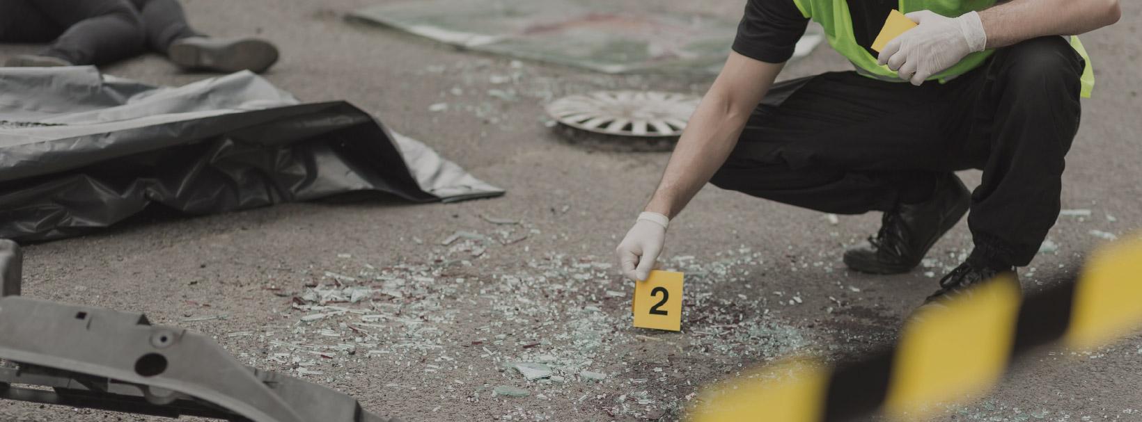 Onandia Abogados de Barcelona Accidentes de Tráfico