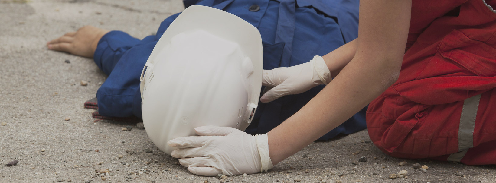 En Onandia Abogados Barcelona somos expertos en obtener indemnizaciones por accidentes de trabajo e incapacidades laborales