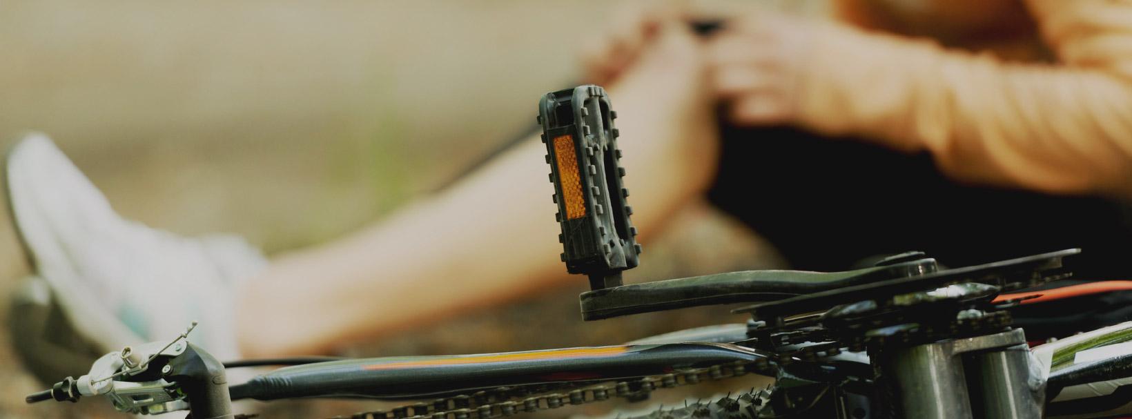 En Onandia Abogados garantizamos la maxima indemnizacion por todo tipo de accidentes en via publica, transporte publico, locales, deportivo...