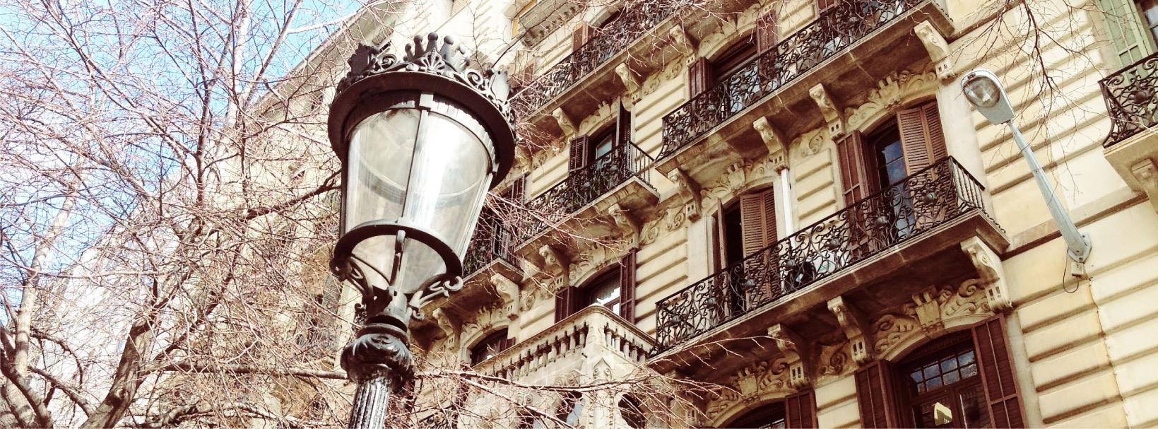 Onandia Abogados de Barcelona Despacho