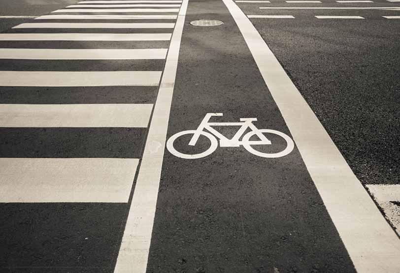 Onandia Abogados Barcelona especialistas en reclamar Indemnización accidentes de bicicletas