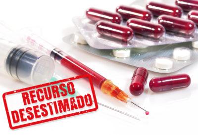 El Tribunal Superior de Justicia de Catalunya ha desestimado el recurso de apelación contra la sentencia por negligencia médica