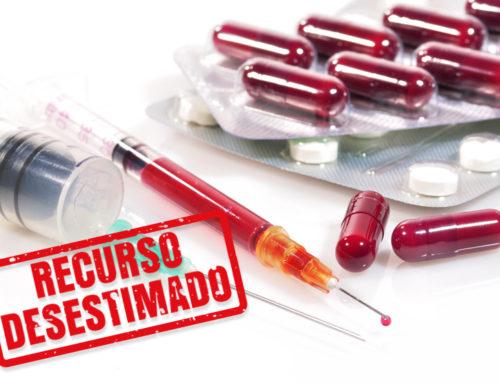 Desestimación del recurso de apelación contra la sentencia por negligencia médicaque condena al pago de una indemnización de 601.139,09€