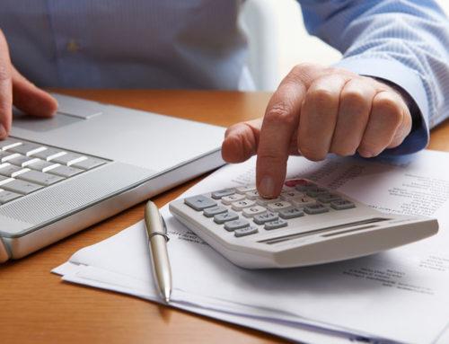 Cómo calcular la indemnización por accidente de tráfico