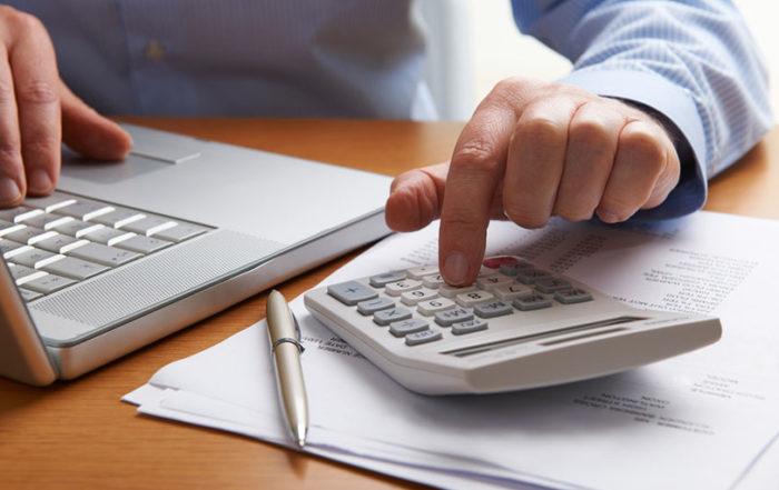 Onandia Abogados accidentes calculamos la indemnización por accidente que te corresponde
