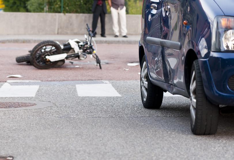 En Onandia Abogados Barcelona te contamos que debes hacer cuando tienes un accidente de moto