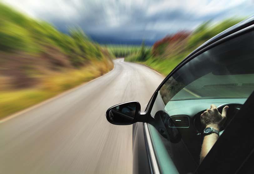 En Onandia Abogados Barcelona te contamos cómo reclamar indemnización por accidente con coche de alquiler