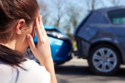 En Onandia Abojados Barcelona conseguimos la máxima indemnización por accidente de tráfico de baja intensidad