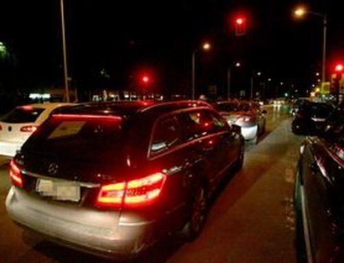Accidente de tráfico leve con daños personales en el que la aseguradora alegaba falta de nexo causal