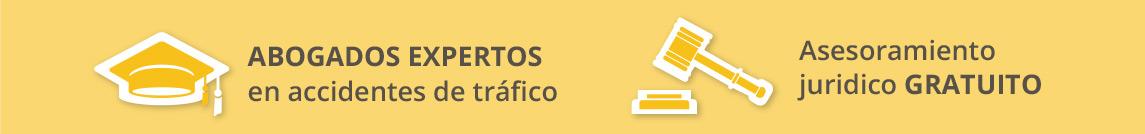onandia_abogados_expertos