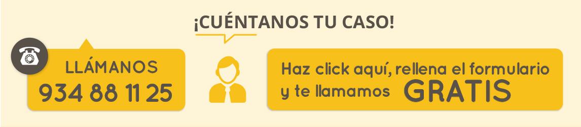 onandia_cuentanos_tu_caso